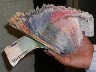 Banche più sicure in Italia 2019 CET 1 RATIO