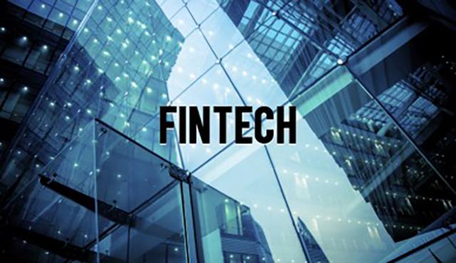 Tecnofinanza Fintech Arriver 224 Anche In Italia Quanti