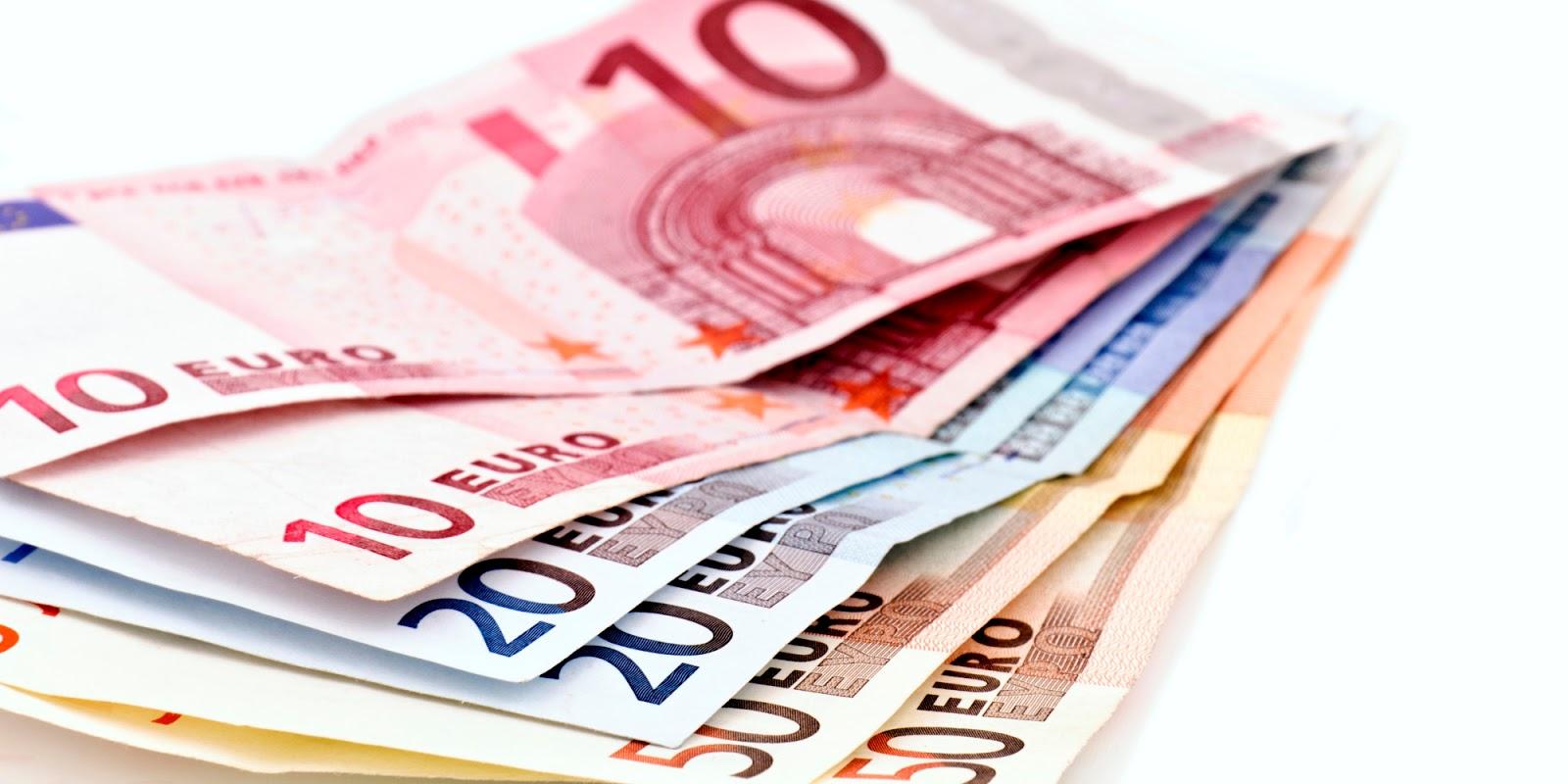 a2a40e39de Dove investire soldi con i tassi di interesse più alti