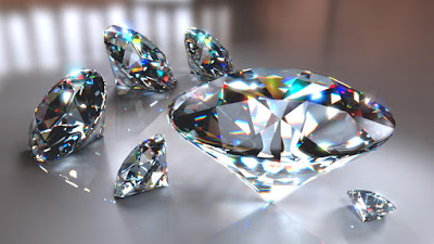Come riconoscere un diamante: tipologia, taglio, caratteristiche