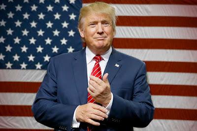 Trump Presidente degli Stati Uniti: conseguenze su investimenti finanziari
