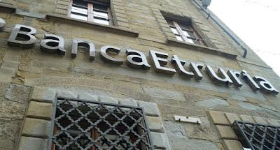 Rimborsi decreto salva banche: chi come e quando prenderà il rimborso