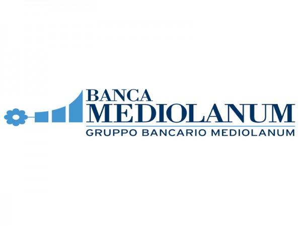 Conto deposito vincolato Mediolanum, conviene aprirlo ed investire soldi?