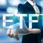 ETF cosa sono, conviene investire in Exchange Traded Funds?