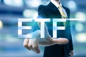 ETF cosa sono, conviene investire in Exchange Traded Funds?
