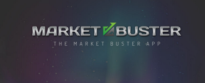 Market Buster App: truffa, scam? Opinioni, recensione