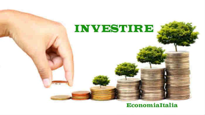 33811057b8 Investire Senza Rischi: Guida per Investimenti Sicuri nel 2019