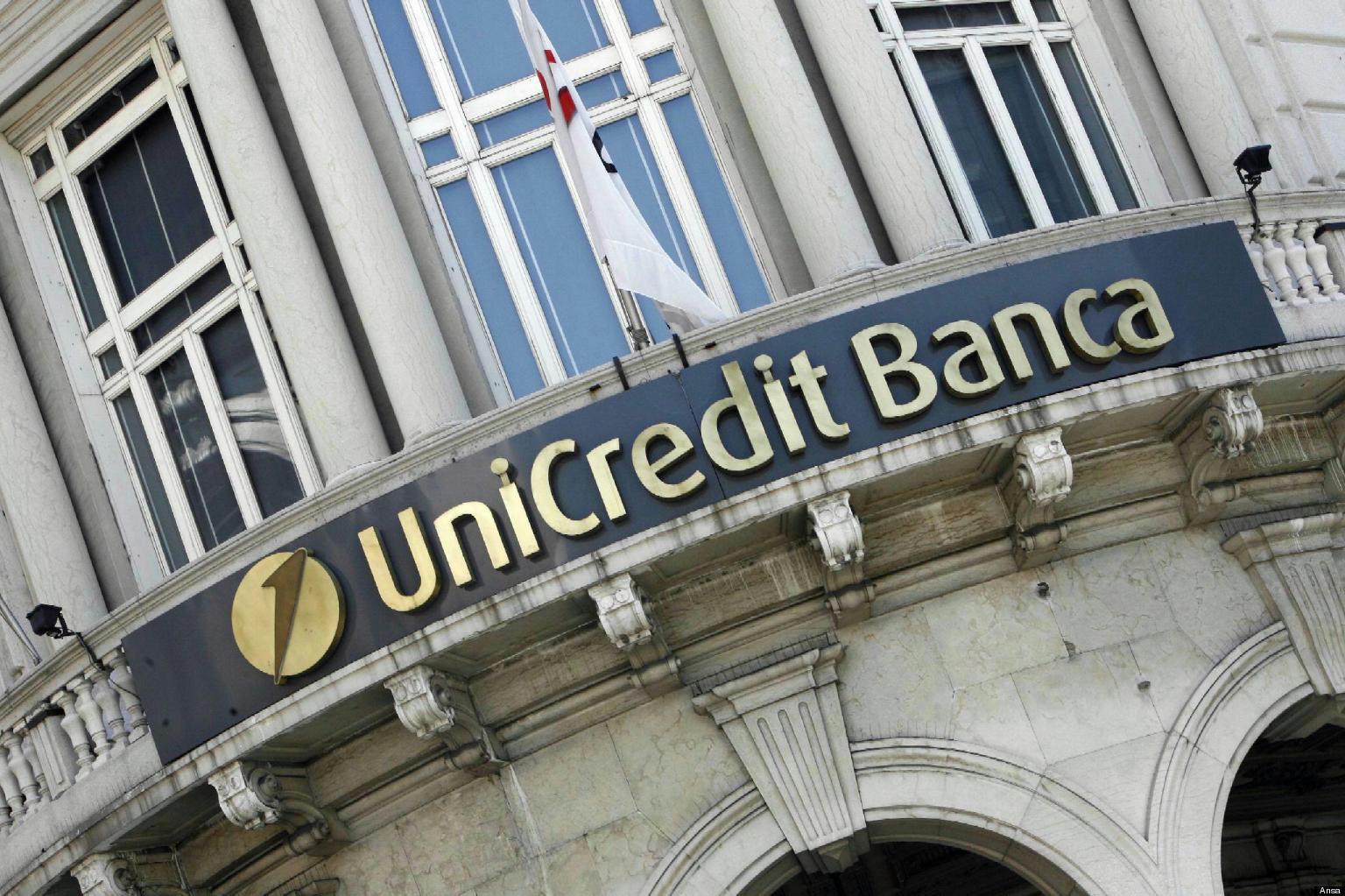 Conto deposito unicredit vincolato conviene aprirlo for Deposito bilancio 2017 scadenza