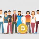 Come e dove Investire in Bitcoin nel 2019