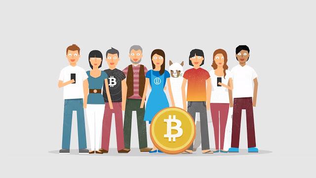 quanta bitcoin è in circolazione