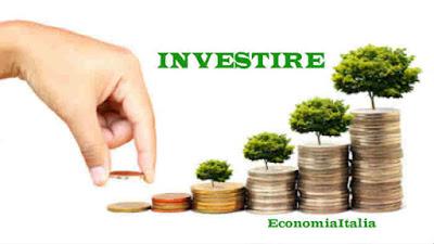 Come investire i risparmi senza rischi