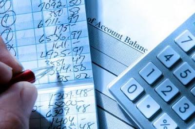 Redditi di capitale: tassazione aliquote, cosa sono, capital gain