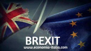 brexit conseguenze news