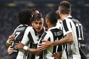 Azioni Juventus 2018, conviene comprare?