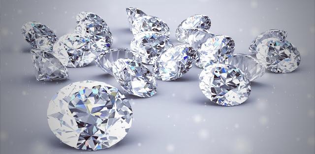 Investire in diamanti vantaggi e svantaggi