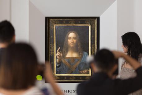 Investimenti in arte, guida completa