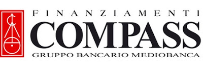 Finanziamenti Compass: 10000 euro, 20000 euro