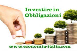 Investire in Obbligazioni 2019: per Investimenti Sicuri e Redditizi