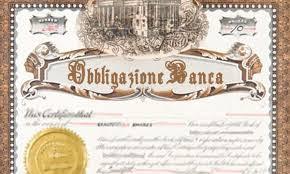 Investire in obbligazioni: quali comprare nel 2019?