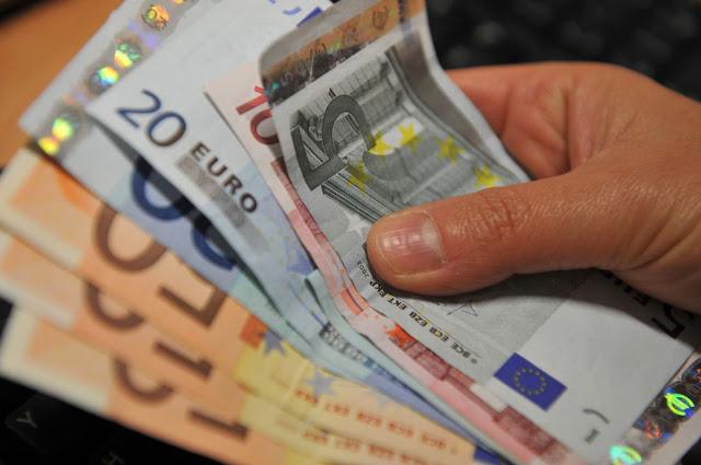 Prestiti senza busta paga: come ottenerli, le offerte più vantaggiose