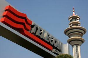 Azioni Inwit 2018, conviene comprare la società controllata TELECOM Italia?