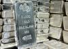 Investire in argento conviene nel 2018?