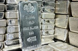 Investire in argento conviene nel 2020?