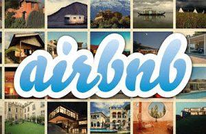 Azioni Airbnb, quando é possibile comprare? Conviene investire soldi?