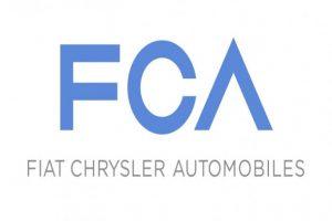 Azioni FCA: conviene comprare oggi?