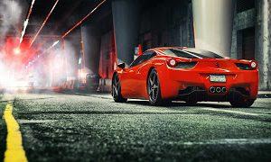 Azioni Ferrari, dividendi novità e previsioni del prezzo del titolo
