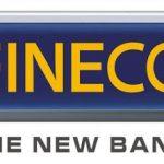 Azioni Fineco bank conviene comprare?
