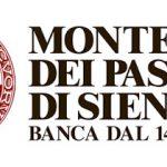 Bail-In MPS o conversione forzata di obbligazioni subordinate?