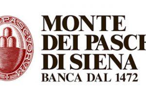 Ultime novità MPS Banca Monte dei Paschi di Siena