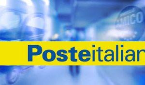 Risarcimenti di Poste Italiane dei fondi immobiliari. come funziona cosa c'è da sapere