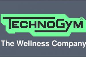 Azioni Technogym conviene comprare ed investire soldi?