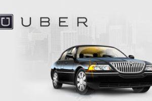 Azioni Uber; quando verrà lanciata la IPO di UBER?