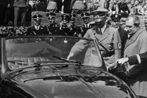 Azioni Volkswagen, dividendo e pericolo default?