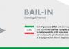 I fondi pensione sono sicuri? Sono esclusi dal Bail In?