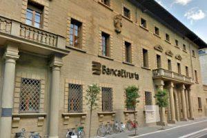 rimborso obbligazioni bancarie