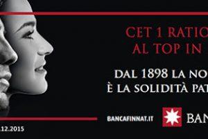 Azioni Banca Finnat, conviene investire nella miglior banca italiana?