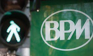 Banco Popolare, Banca Popolare di Milano cosa accade ai clienti