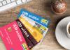Carta di credito Widiba con bancomat: come funziona, come averla