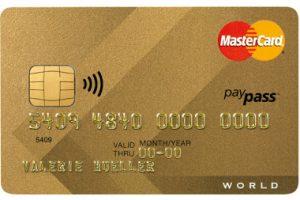 Carta di credito Mastercard: conviene oppure no? Guida