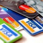 Numeri da chiamare in caso di smarrimento o furto di carte di credito