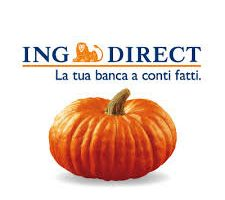 Conto Deposito Arancio: il migliore conto deposito?