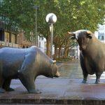 Migliori Fondi Azionari con alti rendimenti oggi