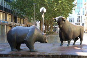 Investire in oro oggi: i consigli dagli esperti di finanza