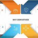 Investire in derivati: cosa sono, conviene comprare?