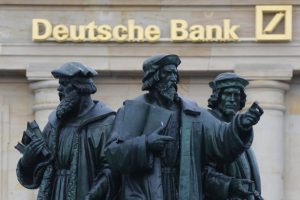 deutsche bank multa
