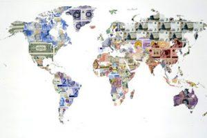 Dove Investire All'estero nel 2020 in UE e Fuori